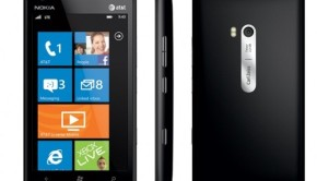 Nokia-Lumia-900-for-39.99-on-Contract-and-9.99-on-renewal.jpg