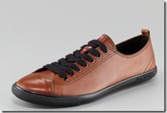 Prada-Leather-Lace-Up-Cap-Toe-Brown-Sneaker_thumb.png