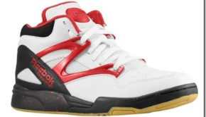 Reebok-Pump-Omni-Lite-Colorways_thumb.jpg