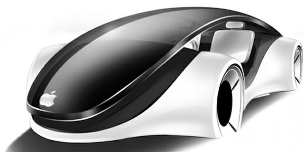 Steve-Jobs-Dreamed-Of-Designing-The-iCar-2.jpg