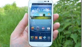 The-Samsung-Galaxy-S-III-review_thumb.jpg