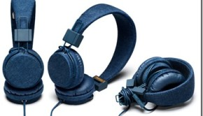 Urbanears-Plattan-Denim-Headphones-2_thumb.jpg