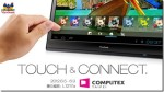 ViewSonic 22-inch ICS Android Tablet