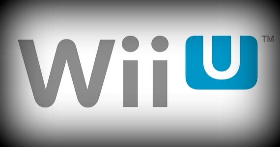 Unreal Engine 4 Won't Support Wii U