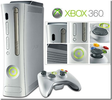 Report: Microsoft Might Launch $99 Xbox 360 With Monthly Payment Plan