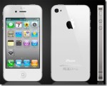 iPhone 5 Now Rumored To Come With A 3.95 Inch Display (SMDH)