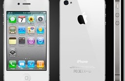 apple-iphone-5_thumb.jpg