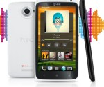 HTC One X Price Drops To $99 On AT&T