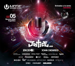 Ultra Music Festival TV will be live streaming UMF Buenos Aires tomorrow!