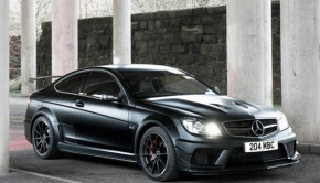 mercedes-benz-c63-amg-black-series
