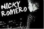 Nicky Romero vs Melfrez – We are WTF Friends (Nicky Romero UMF Mix)