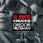 Chuckie & Gregori Klosman – The Numb3r5 (Original Club Mix)