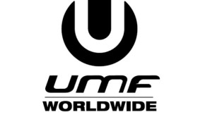umf_worldwide_logo