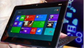 ASUS-TAICHI-The-dual-screen-laptop-tablet_thumb.png