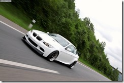 Alpha N Performance BT92 335i Coupe is SERIOUS 5