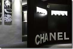 Chanel J12 Collection Preview 10