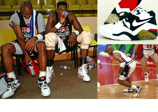 Lifestyles Defined Presents: Nikeu0027s Most Memorable Sneakers ...