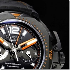 Clerc-Hydroscaph-Central-Chronograph-Steel-Watch-4_thumb.jpg