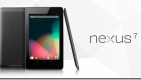 Google-Nexus-Tablet-Image-And-Video-Leaked-Its-Ugly_thumb.png