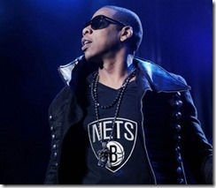 Jay-Z To Open 40 40 Club in Brooklyn's Barclays Center
