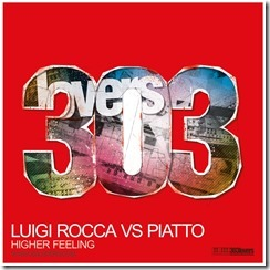 Luigi-Rocca-vs.-Piatto-Higher-Feeling-303lovers_thumb.jpg