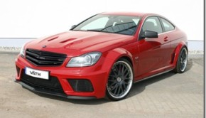 MERCEDES-BENZ-C63-AMG-COUPE-BLACK-SERIES-SUPERCHARGED-EDITION_thumb.jpg