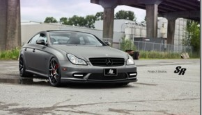Mercedes-Benz-CLS-63-AMG-by-SR-Auto-Group_thumb.jpg