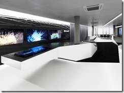 Microsoft Briefing Center 7