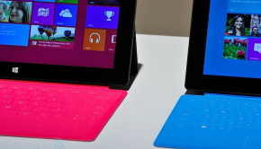Microsoft-Surface-Tablet-4.png
