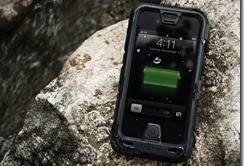 Mophie-Juice-Pack-Pro-iPhone-Case_thumb.jpg