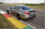 The 2012 Kelleners Sport BMW M5 KS5-S