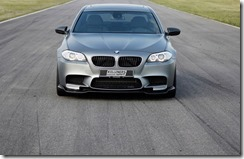 The 2012 Kelleners Sport BMW M5 KS5-S 5