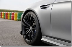 The 2012 Kelleners Sport BMW M5 KS5-S 8