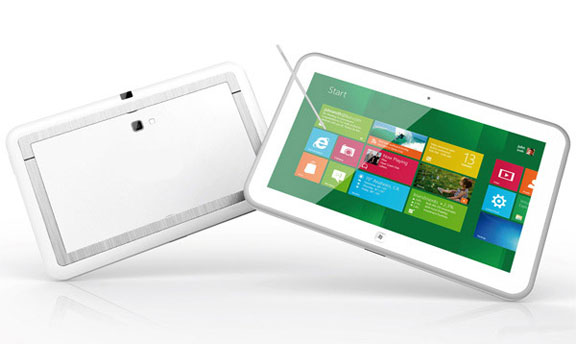 Win-8-tablet-3