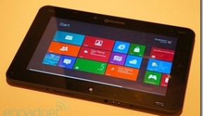 Windows-RT-running-on-a-dual-core-Snapdragon-S4-tablet_thumb.jpg