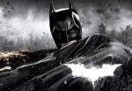New Dark Knight Rises Footage and Comfirmed Run Time Is 2hr 45min