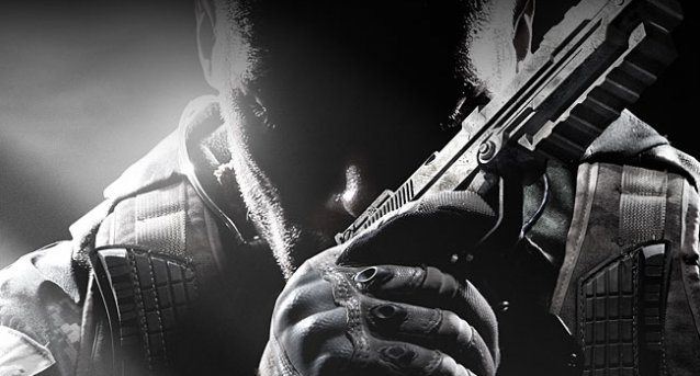 Black Ops 2 Multiplayer Details To Be Confirmed at Gamescom
