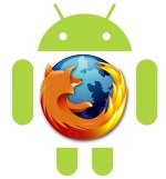 Why updated Firefox for Android app may give Google Chrome's app a run for its money
