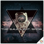 The Saucy Entertainment Show – Episode 41 Featuring Kia Mazzi
