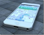 APPLE IPHONE 5 CONCEPT DESIGN BY CICCARESEDESIGN