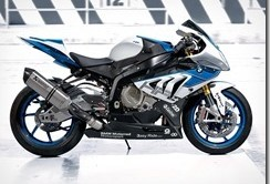 BMW-HP4_thumb.jpg