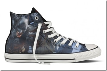 Converse-The-Dark-Knight-Rises-Chuck-Taylor-All-Star-Collection_thumb.jpg