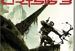 Crysis-3-Gameplay_thumb.jpg