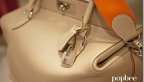 Hermes-Fall-Winter-2012-Collection-18_thumb.jpg