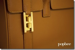 Hermes Fall Winter 2012 Collection 2