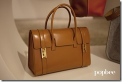 Hermes Fall Winter 2012 Collection