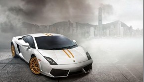 LAMBORGHINI-GALLARDO-LP550-2-HONG-KONG-20TH-ANNIVERSARY-EDITION-2_thumb.jpg
