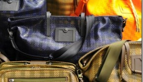 Louis-Vuitton-Spring-Summer-2013-Accessories-Preview_thumb.jpg
