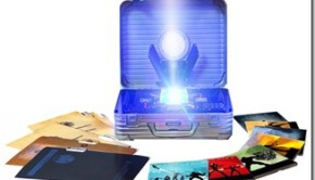 MARVEL-CINEMATIC-UNIVERSE-PHASE-ONE-AVENGERS-ASSEMBLED-LIMITED-EDITION-COLLECTORS-SET_thumb.jpg