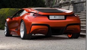 New-BMW-M1-Pictures-4_thumb.jpg
